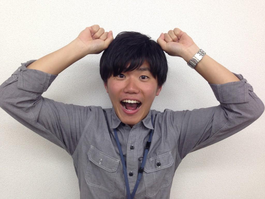 新卒ブログ01 (4)
