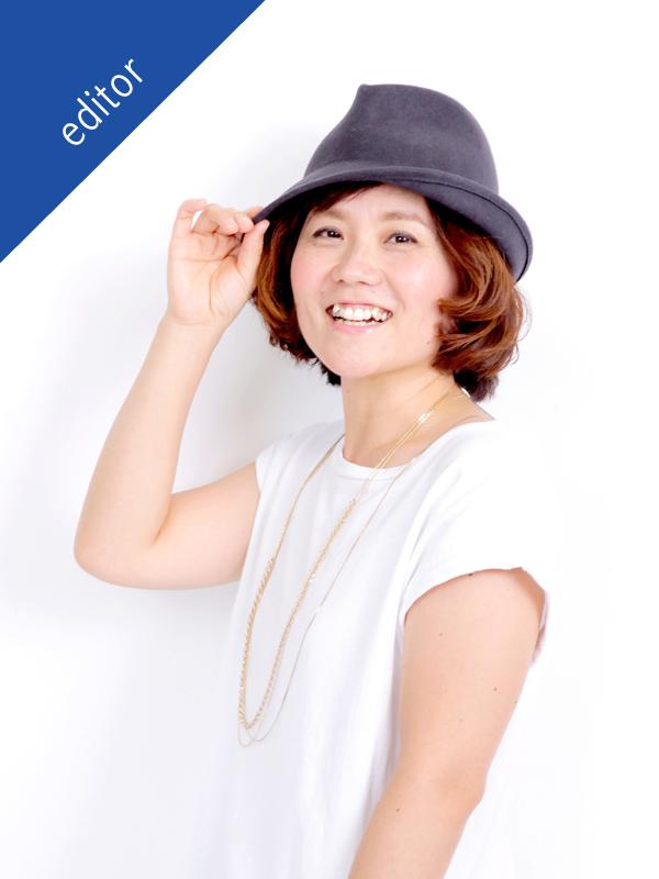 600_800_APsawabe