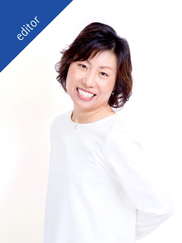 600_800_APshibata