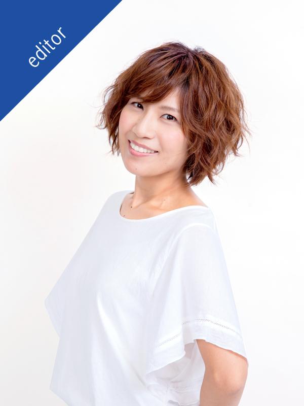 600_800_APyokoyama
