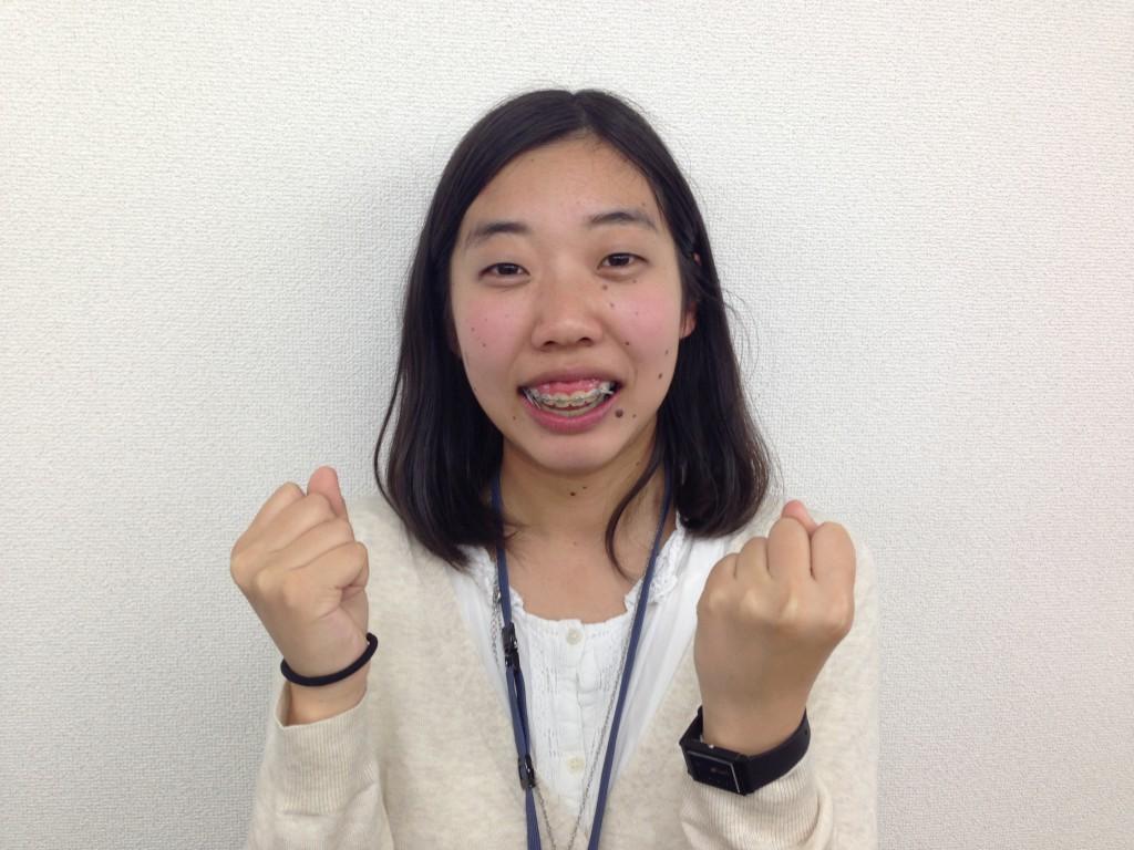新卒ブログ01 (3)