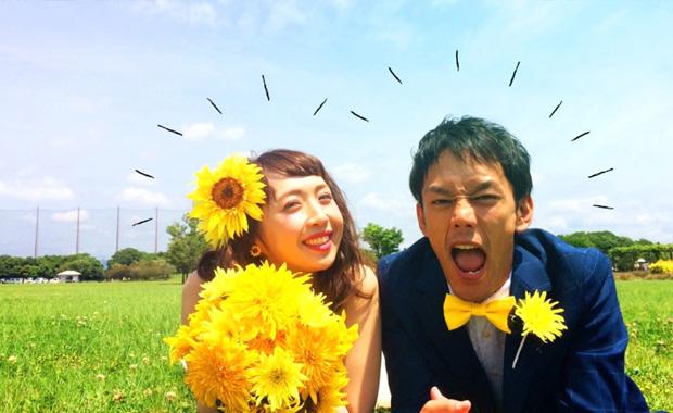 himawari_620_380