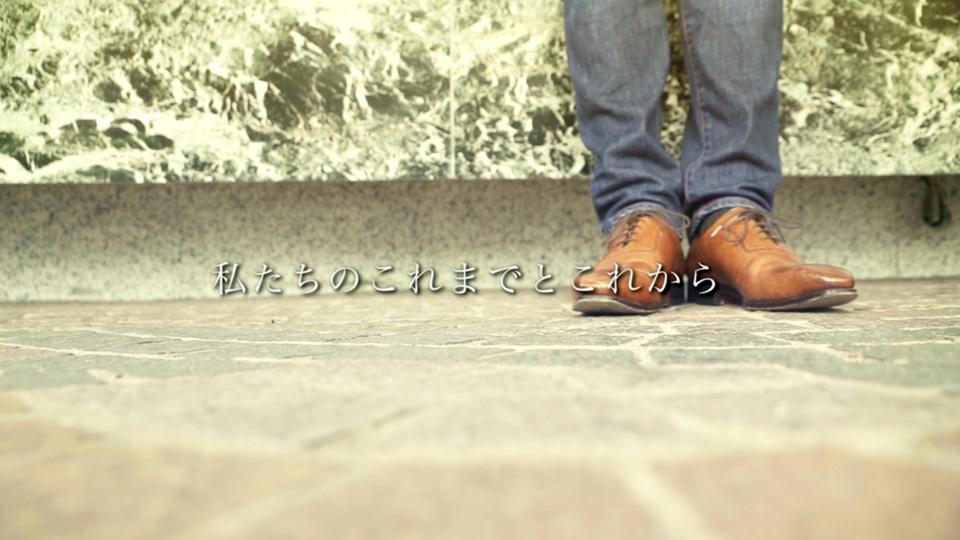 musubi_960_540