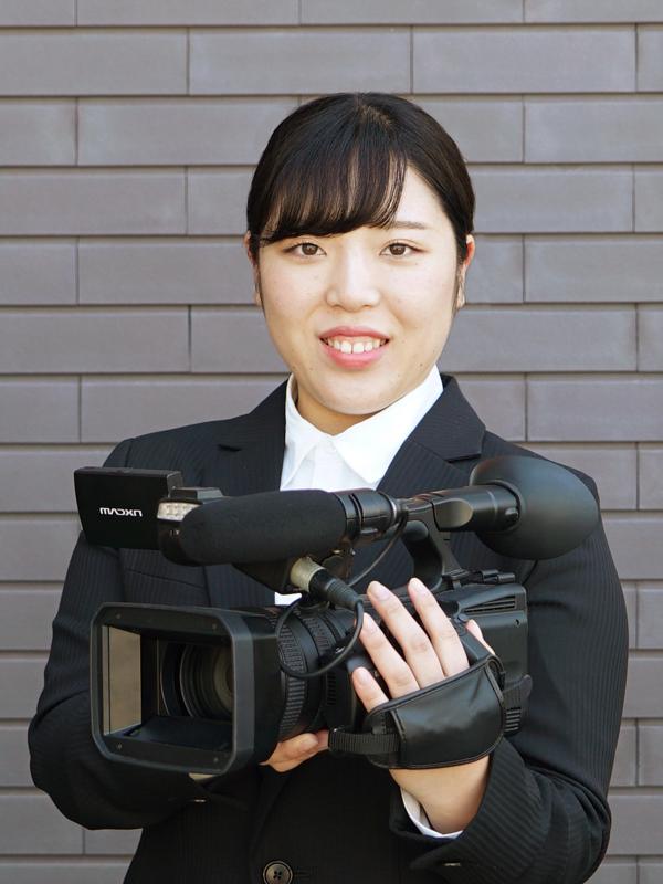 087_okumura_momoko