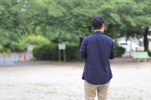 写真①_編集