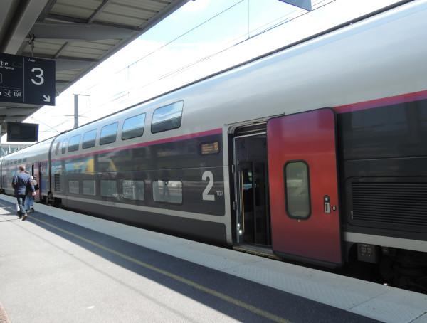 TGV01