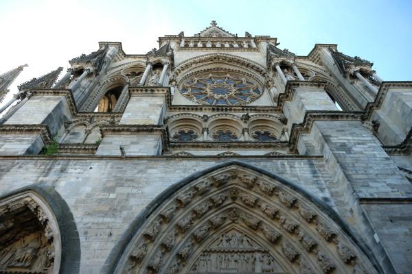 大聖堂14