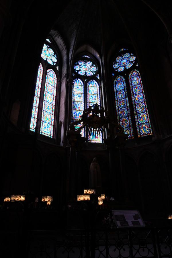 大聖堂09