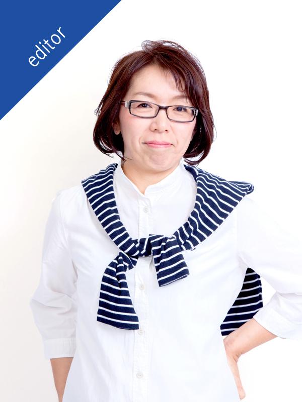 600_800_APhattorishihomi