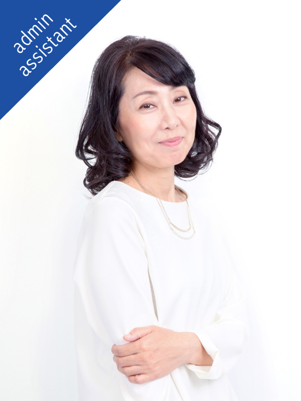 600_800_APmurase