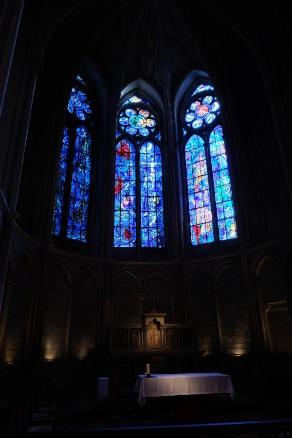 大聖堂08