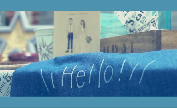 Hello!_620_380