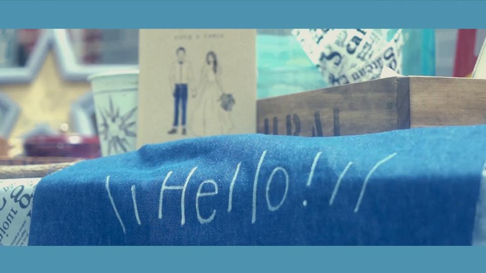 Hello!_960_540