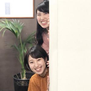 02_編集
