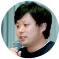 shinsa_tsujioka