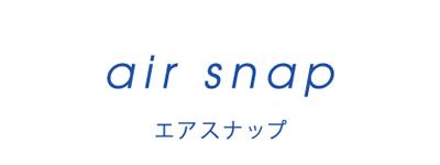 air snap