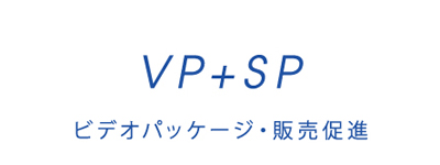 VP+SP